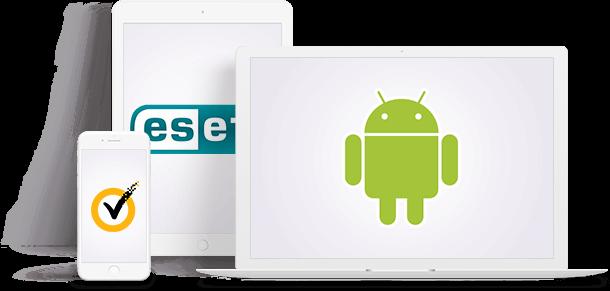 Beste Android  antivirus i 2019