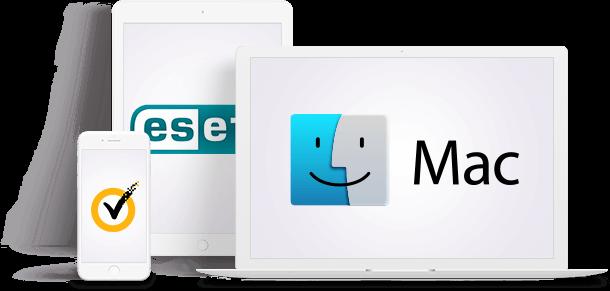 Beste Mac  antivirus i 2019